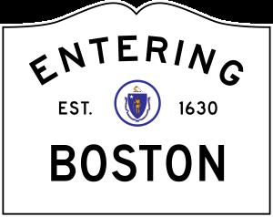 entering-boston